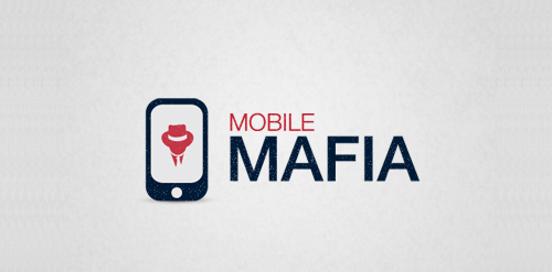 Mobile MAFIA