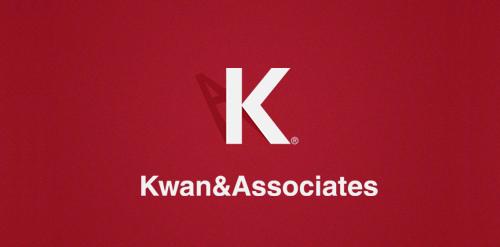 Kwan & Associates