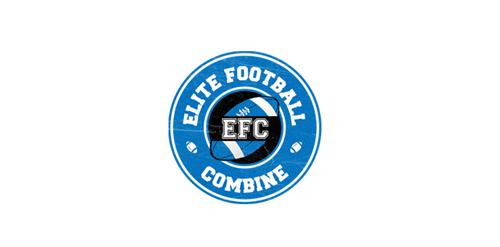 EFC – Elite Fotball Combine