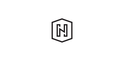 Nick Hood Identity