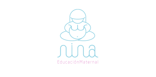 NINA maternal education
