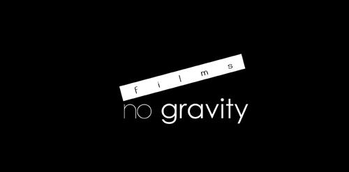 NoGravityFilms