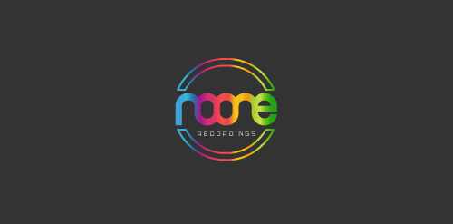 No One Recordings