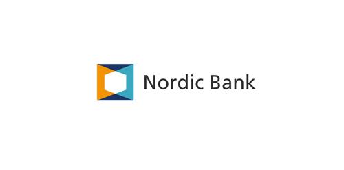 Nordic Bank