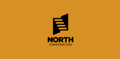 North Construction