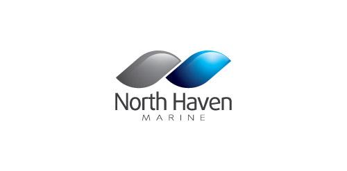 North Haven Marine