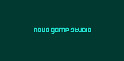nova game studio