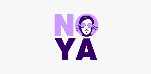 NOYA cosmetic