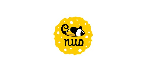 Nuo logo