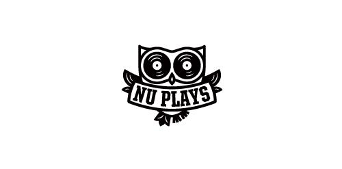 NyPlays