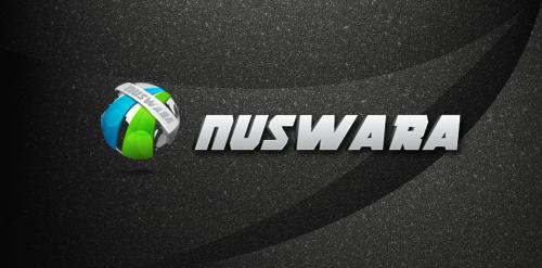 nuswara