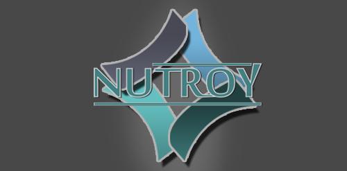NUTROY
