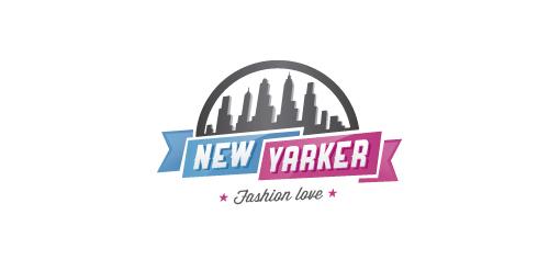 New Yarker