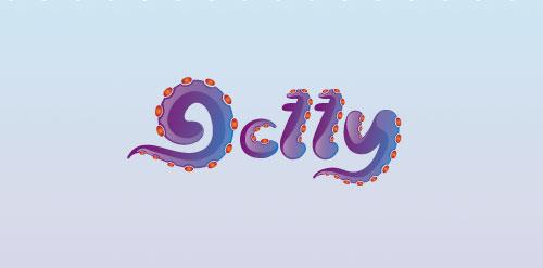 Octty