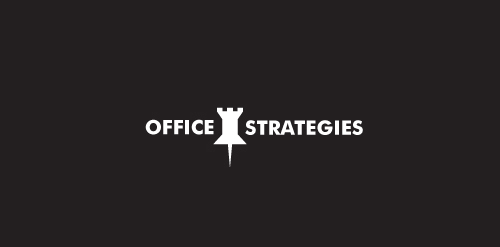 Office Strategies