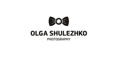 Olga Shulezhko