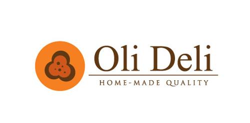 Oli Deli