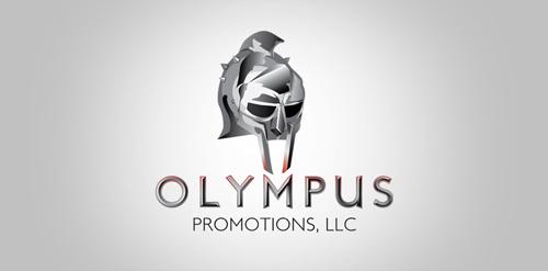 Olympus Promotions