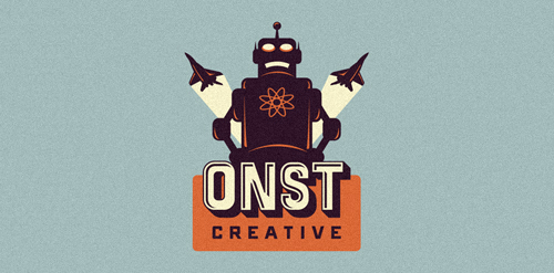 ONST Creative (Scrapped)