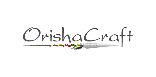 Orisha Craft