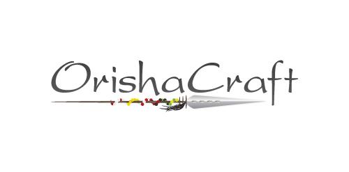 Orisha Craft