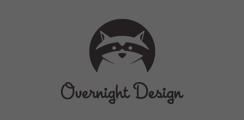 Overnight Design