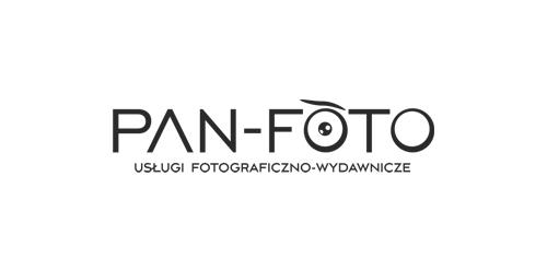 Pan-Foto