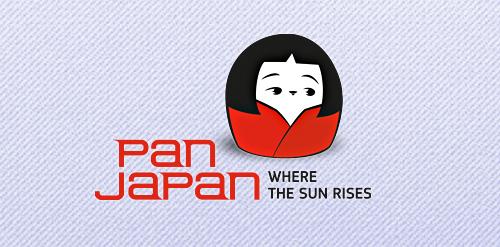 PanJapan