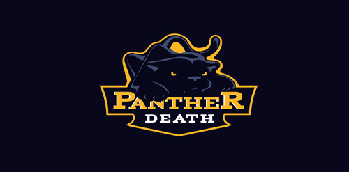 Panther Death