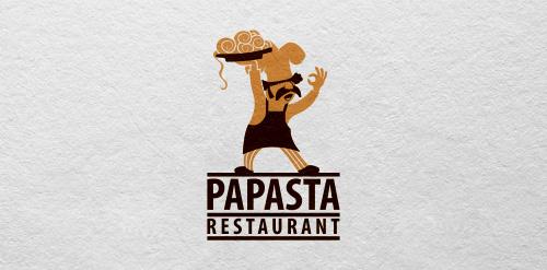 PaPASTA