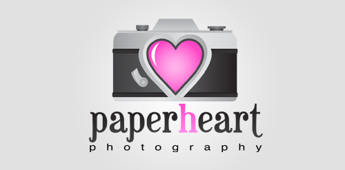paperheart photography