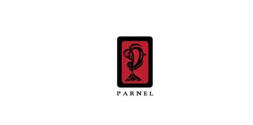 PARNEL