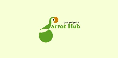 Bird Hub
