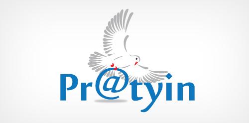 Pratyin