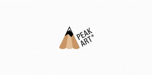 PEAK ART