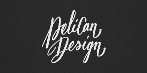 Pelican Design