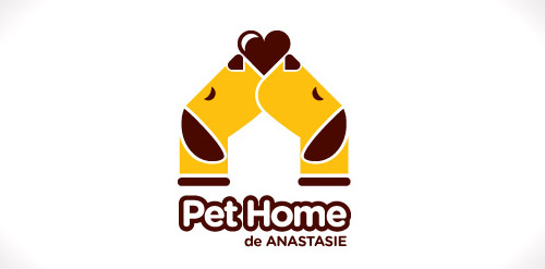 Pet Home de Anastasie
