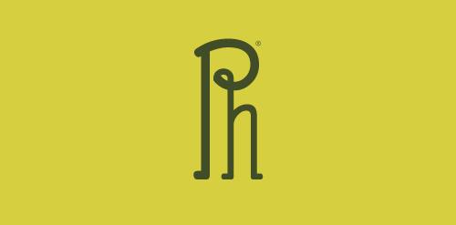 PH (COMPANY)