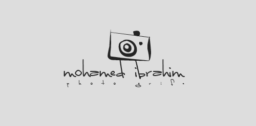 Mohammed photographer