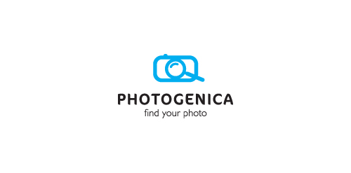 Photogenica