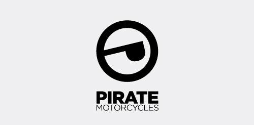 PIRATE MOTORCYCLES
