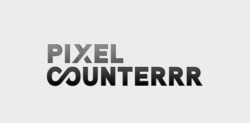 Pixel Counterrr