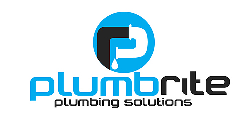 plumbing logomoose logo inspiration rh logomoose com plumbing logos and decals plumbing logos for business cards