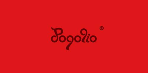 Pogolio