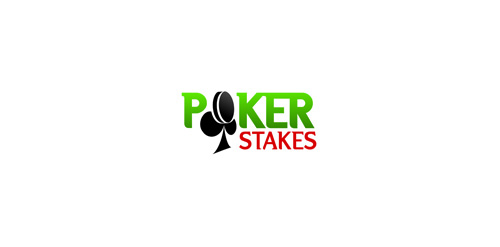 Poker Stakes