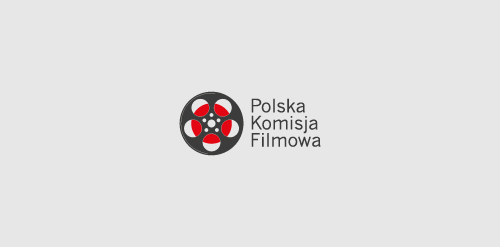 Polish Film Commission v2