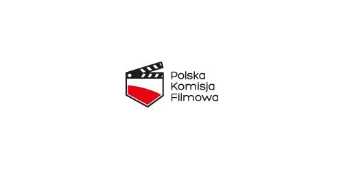 Polish Film Commission