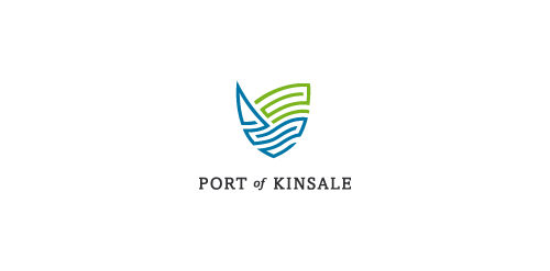 Port of Kinsale