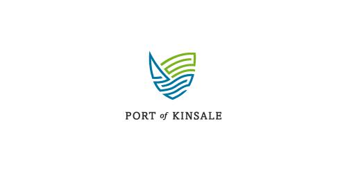 Port of Kinsale