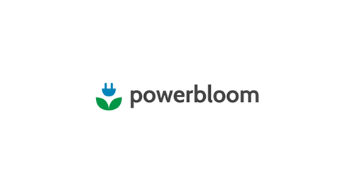 Powerbloom